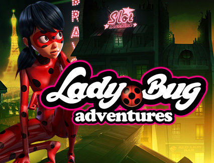 lady-bug-adventures-logo