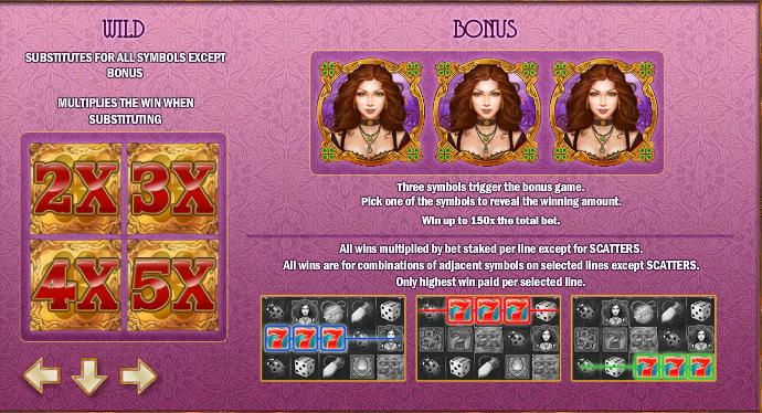 lady-of-fortune-bonus
