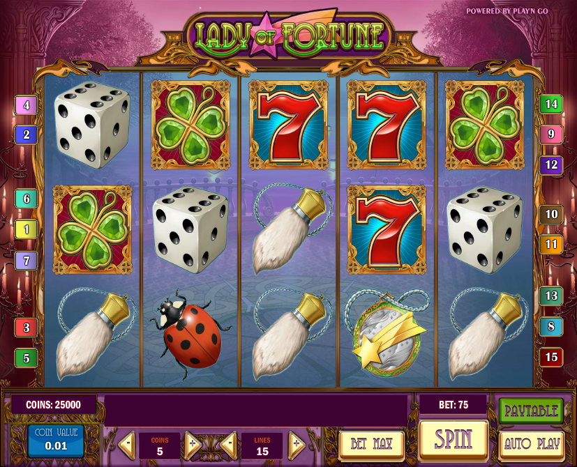 lady-of-fortune-slot1