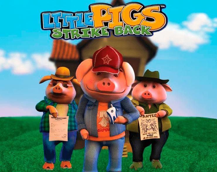 little-pigs-logo