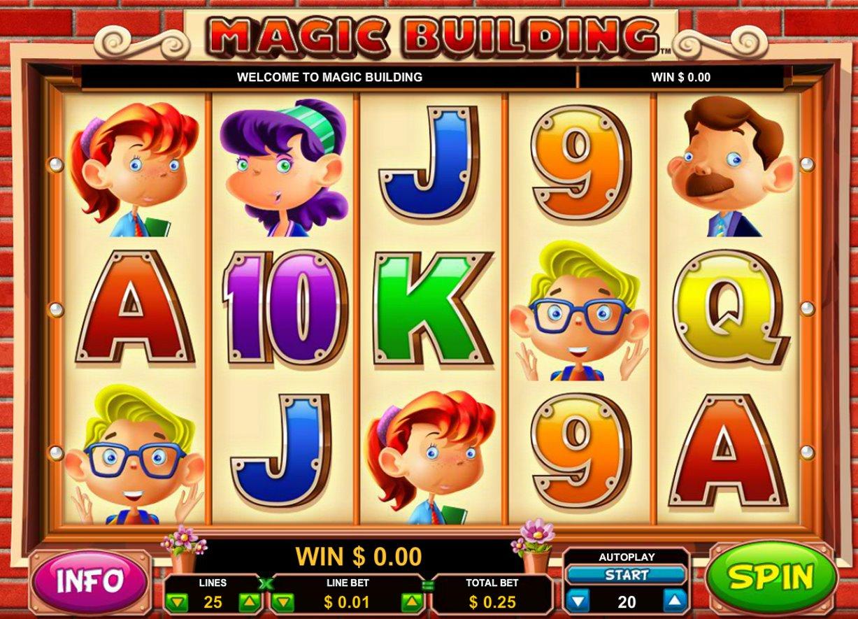 magic-building-slot1
