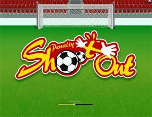 penalty-shootout-logo