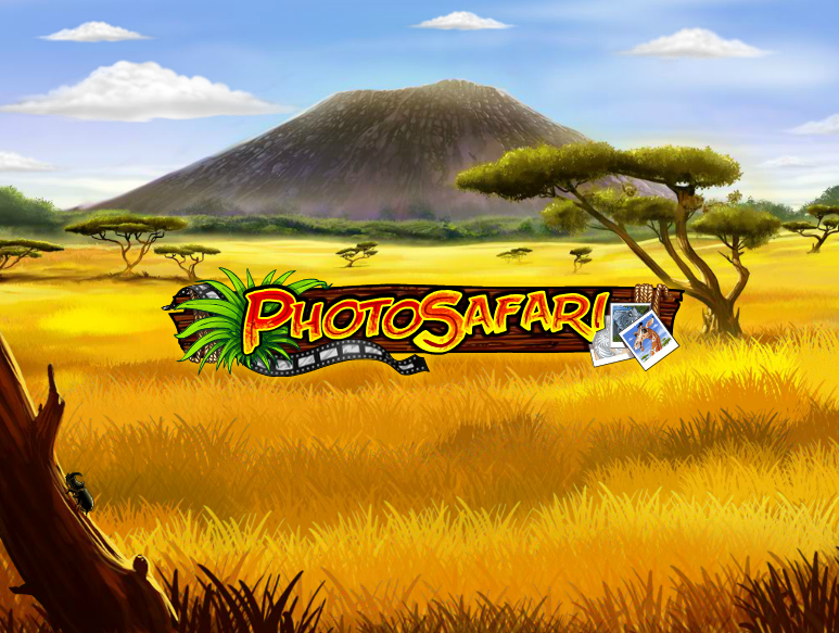 photo-safari-logo