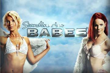 scandinavian-babes-logo