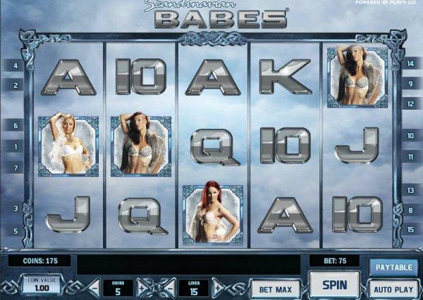 scandinavian-babes-slot1