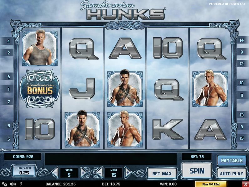 scandinavian-hunks-slot1