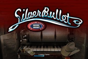 silver-bullet-logo