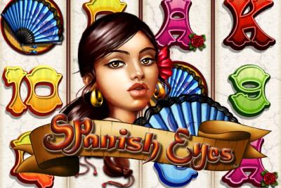 spanish-eyes-logo1