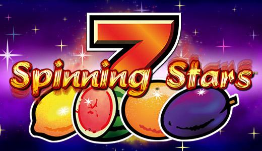 spining-stars-logo