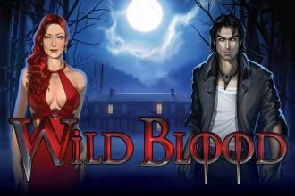 wild-blood-logo2