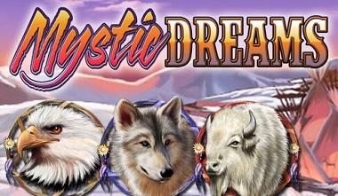 Mystic-Dreams-logo2