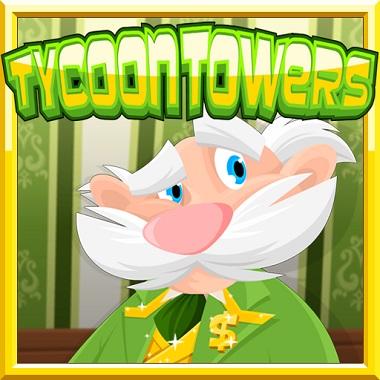 Tycoon-Towers-logo