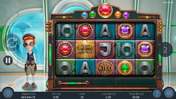 big-time-journey-slot