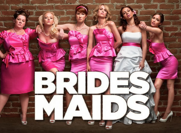bridesmaids-logo3