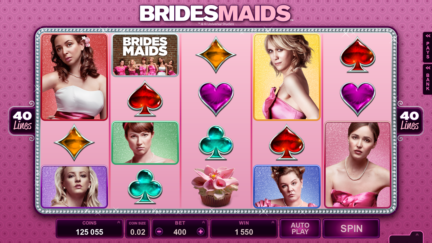 bridesmaids-slot1