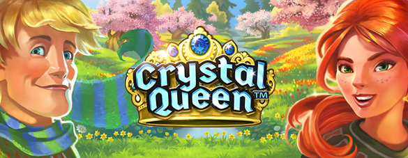 crystal-queen-logo2