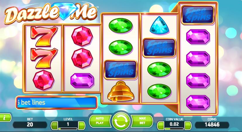 dazzle-me-slot1