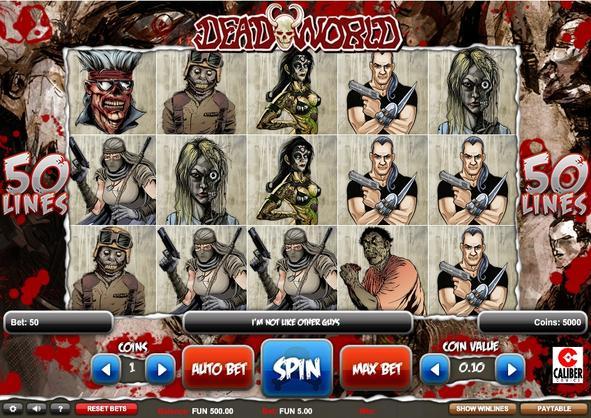 deadworld-slot1