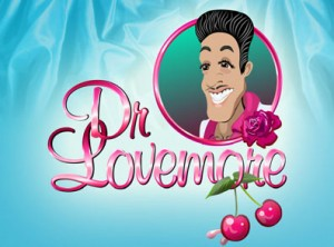 dr-lovemore-1