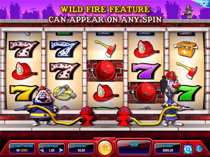 firehouse-hounds-slot