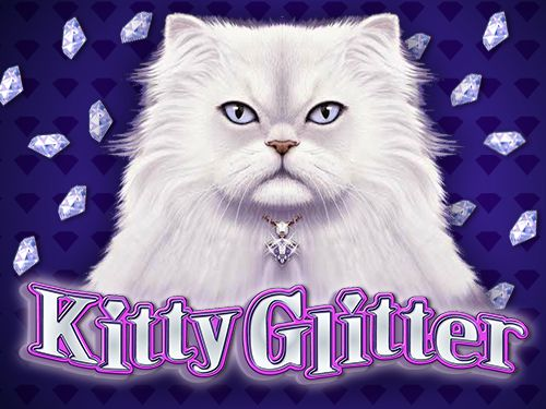 kitty-glitter-logo1