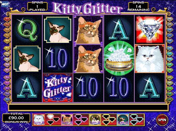 kitty-glitter-slot1