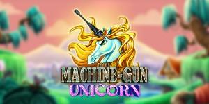 machine-gun-unicorn-1