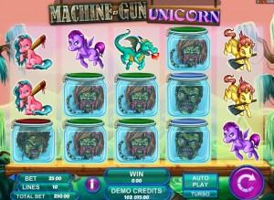 machine-gun-unicorn-2