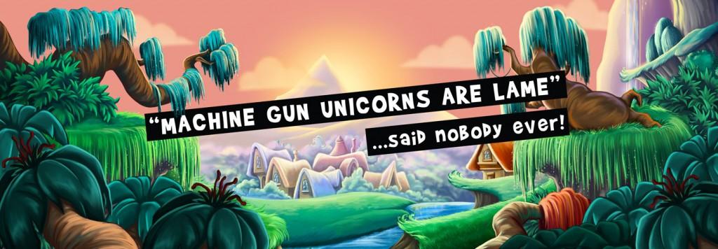 machine-gun-unicorn-3