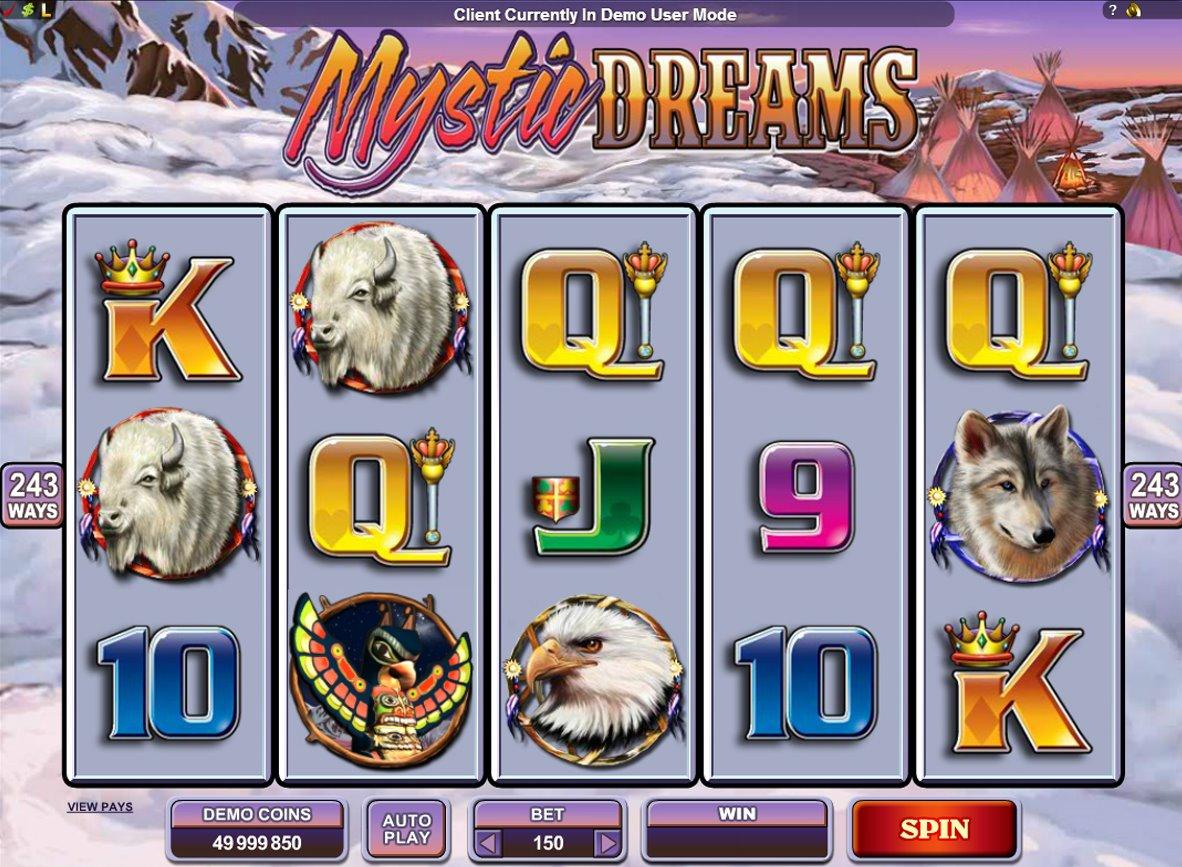 mystic-dreams-slot2