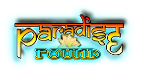 paradise-found-logo2