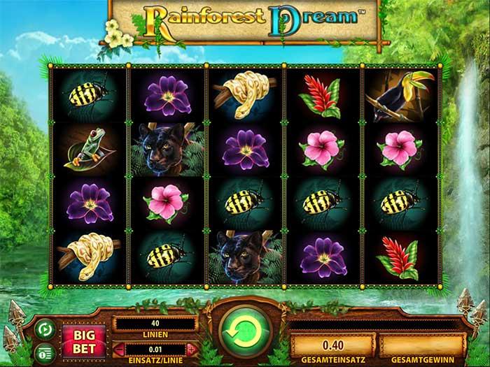 rainforest-dream-slot1