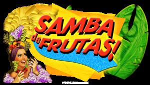 samba-de-frutas-1