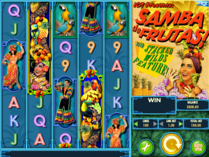 samba-de-frutas-3