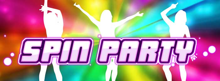spin-party-logo1