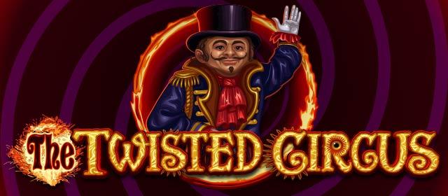twisted-circus-logo2