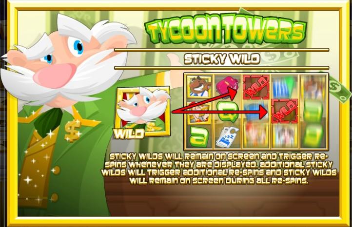 tycoon-towers-info