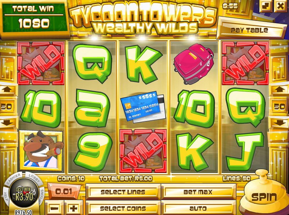 tycoon-towers-slot1