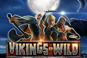 vikings-go-wild-1