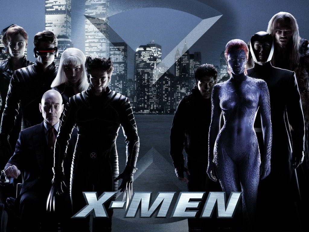 x-men-logo-playtech