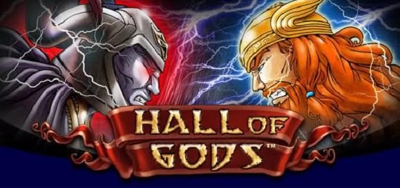 Hall-of-Gods-logo4