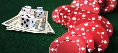 casino-bonus10