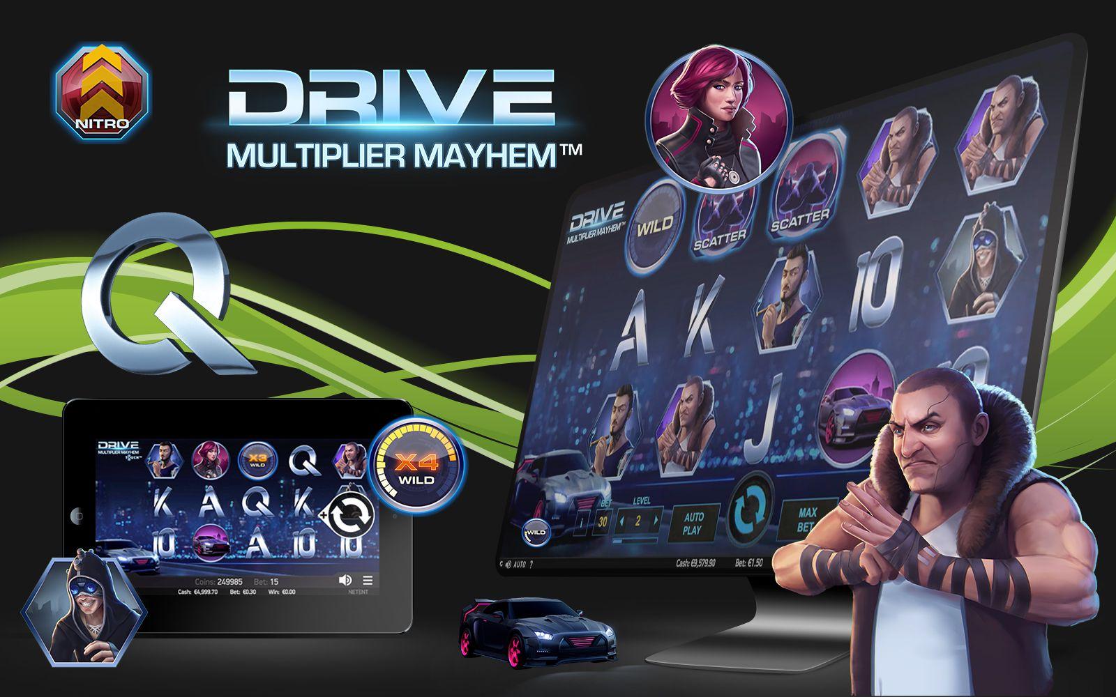 drive-multiplier-mayhem-netent