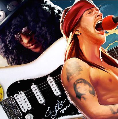 instacasino-rockvecka