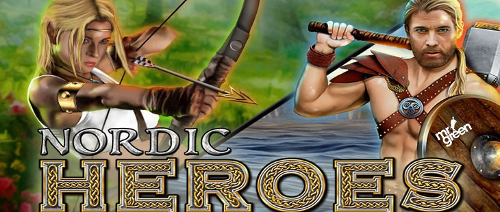 mr-green-and-nordic-heroes-give-away-15-thousand-euros