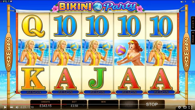 bikini-party-slot1