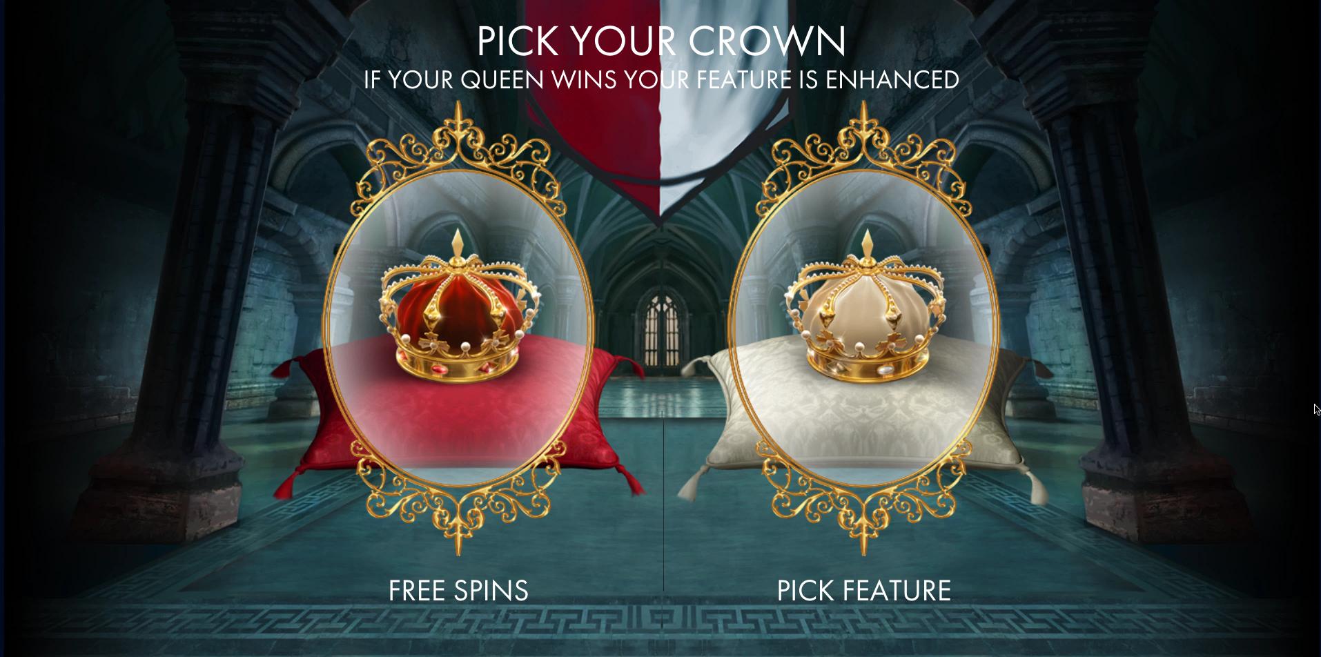 clash-of-queens-bonus