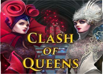 clash-of-queens-logo1