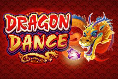dragon-dance-logo3