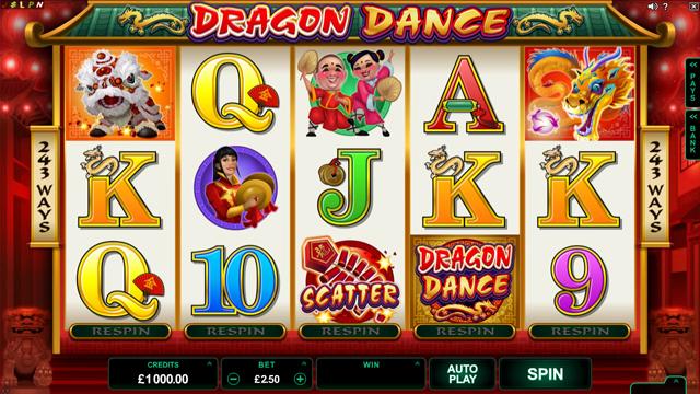 dragon-dance-slot1